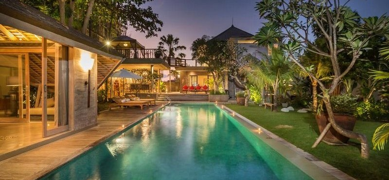 Jadine-Bali-Villa-Canggu-Bali-25-800x450
