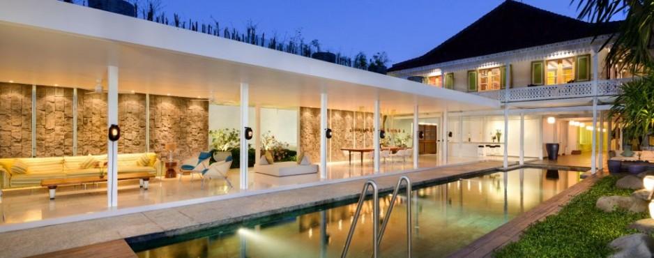 Villa-1880-BatuBelig-Dusk-over-the-pool-1000x668
